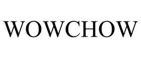 WOWCHOW