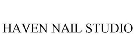 HAVEN NAIL STUDIO