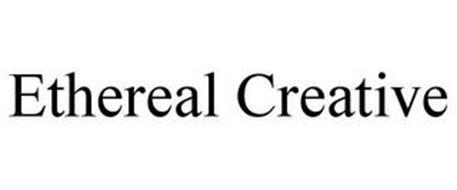 ETHEREAL CREATIVE