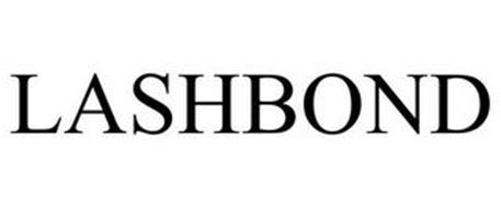 LASHBOND