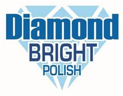 DIAMOND BRIGHT POLISH