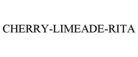 CHERRY-LIMEADE-RITA