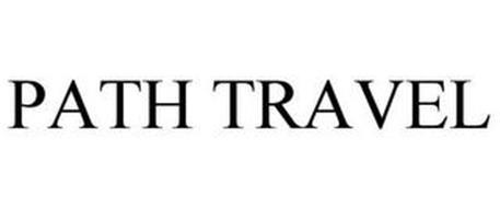 PATH TRAVEL