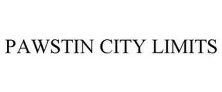 PAWSTIN CITY LIMITS