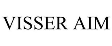 VISSER AIM