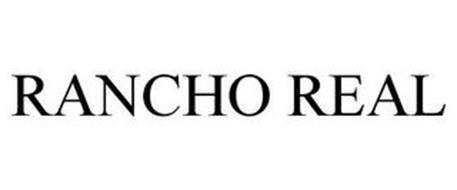 RANCHO REAL