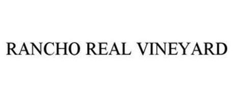 RANCHO REAL VINEYARD