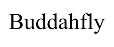 BUDDAHFLY