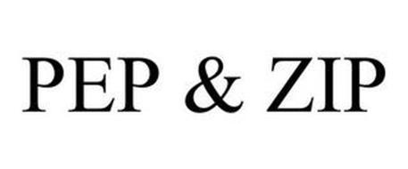 PEP & ZIP
