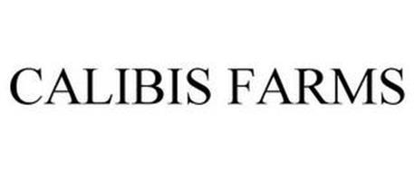 CALIBIS FARMS