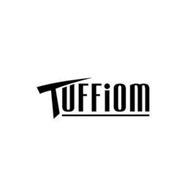 TUFFIOM