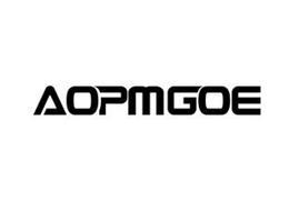 AOPMGOE