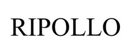 RIPOLLO