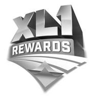XL1 REWARDS