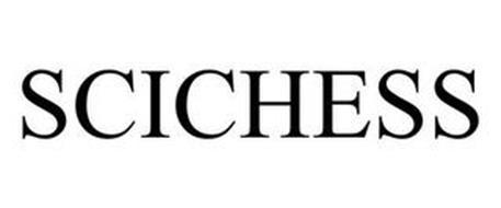 SCICHESS