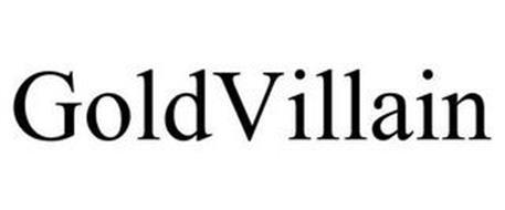 GOLDVILLAIN
