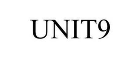 UNIT9