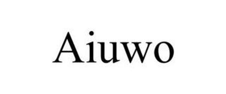 AIUWO