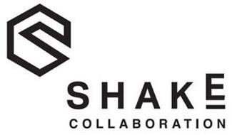 SHAKE COLLABORATION