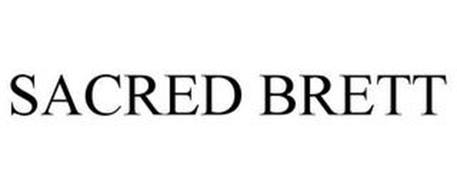 SACRED BRETT