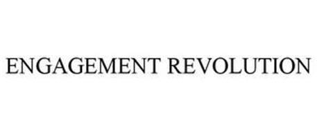 ENGAGEMENT REVOLUTION