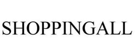 SHOPPINGALL