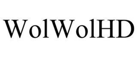WOLWOLHD
