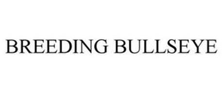 BREEDING BULLSEYE