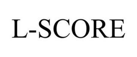 L-SCORE