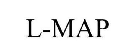 L-MAP