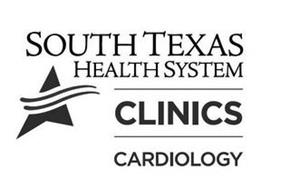 SOUTH TEXAS HEALTH SYSTEM CLINICS CARDIOLOGY