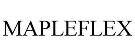 MAPLEFLEX