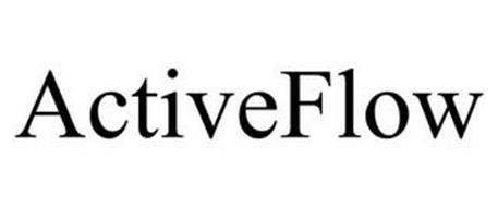 ACTIVEFLOW