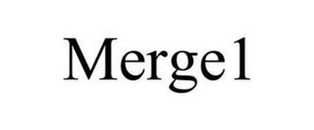 MERGE1