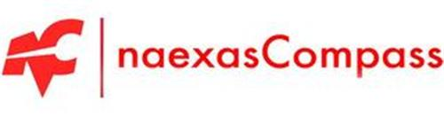 NC NAEXASCOMPASS