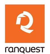 RQ RANQUEST