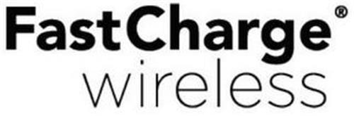 FASTCHARGE WIRELESS