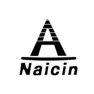 A/NAICIN