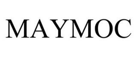 MAYMOC
