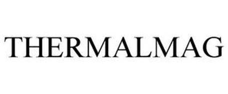 THERMALMAG