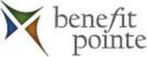 BENEFIT POINTE