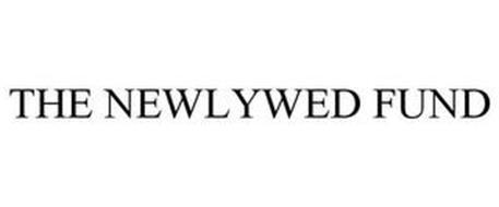 THE NEWLYWED FUND