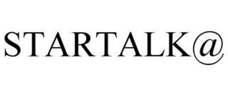 STARTALK@