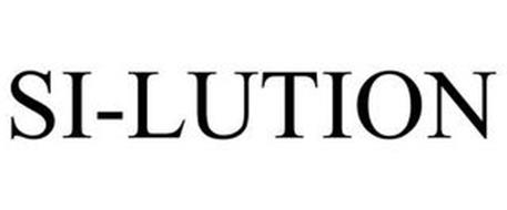 SI-LUTION