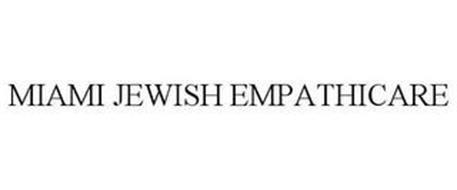 MIAMI JEWISH EMPATHICARE
