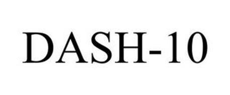 DASH-10