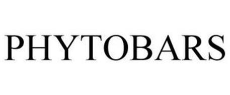 PHYTOBARS