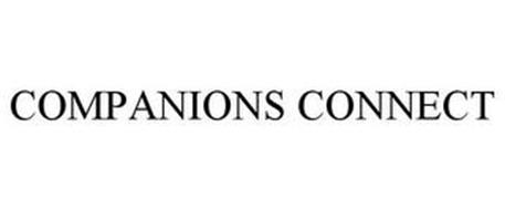 COMPANIONS CONNECT