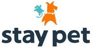 STAY PET