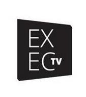 EXEC TV
